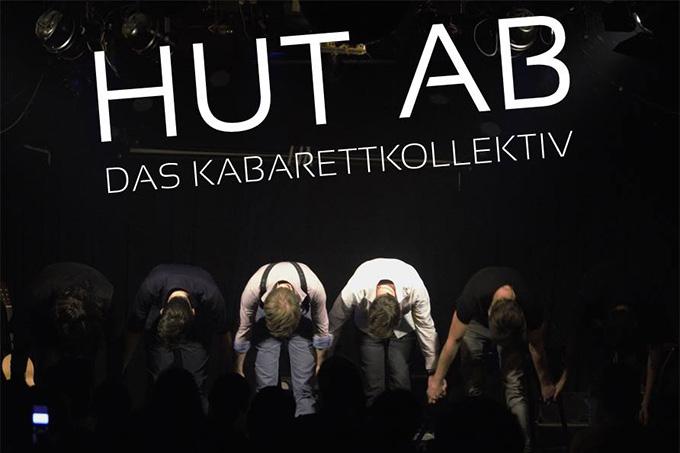 HutAb0_Verbeugung-klein